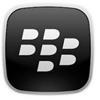 BlackBerry Desktop Manager Windows 10